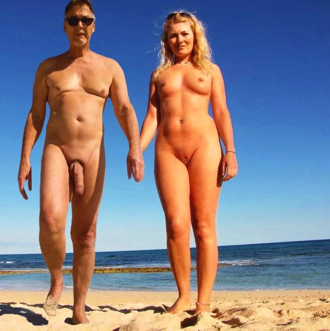 true-nudist-friends-5