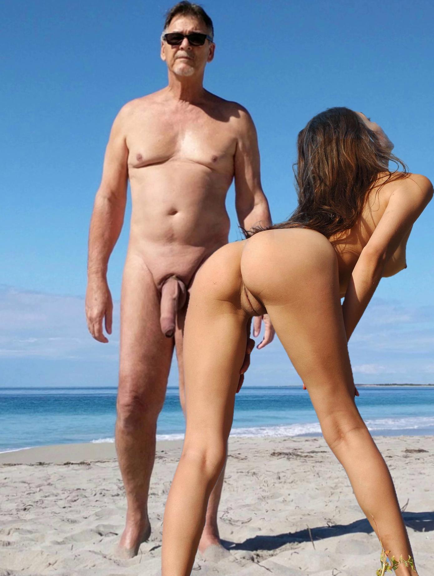 true-nudist-friends-14