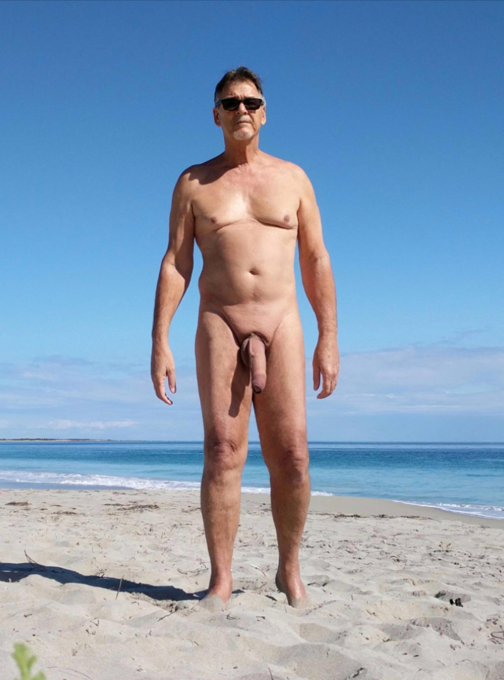 true-nudist-2