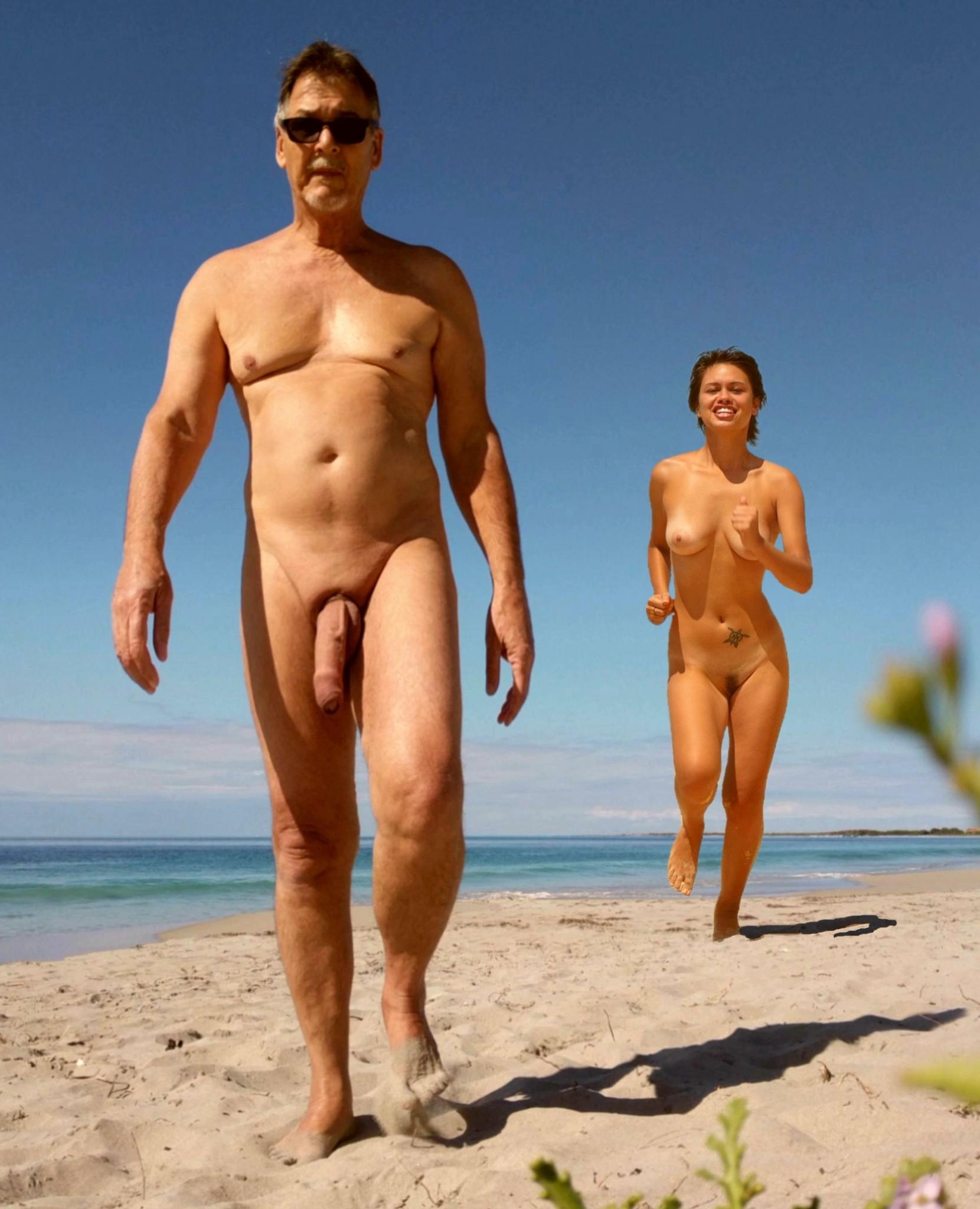 true-nudist-friends-19