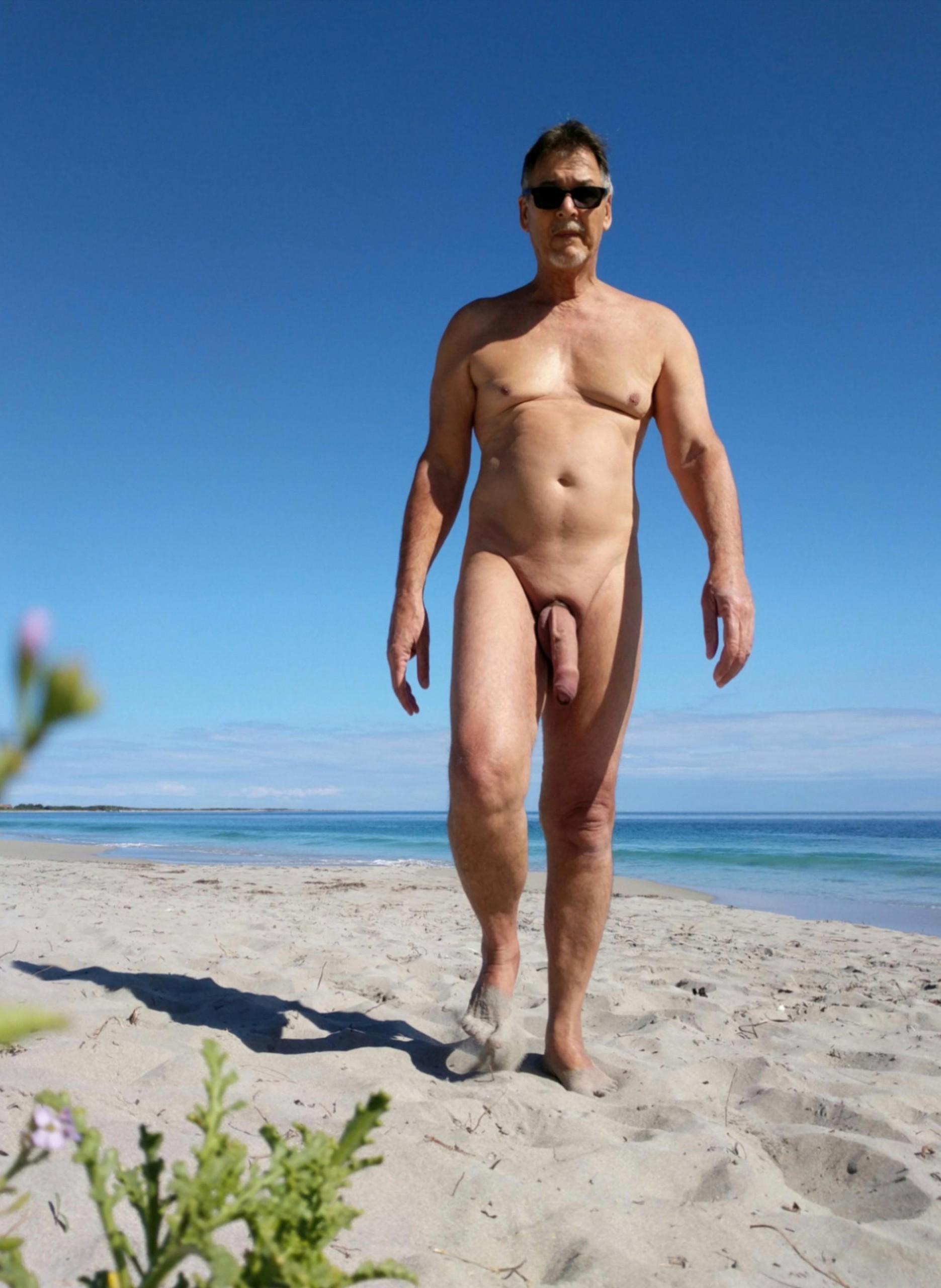 true-nudist-4