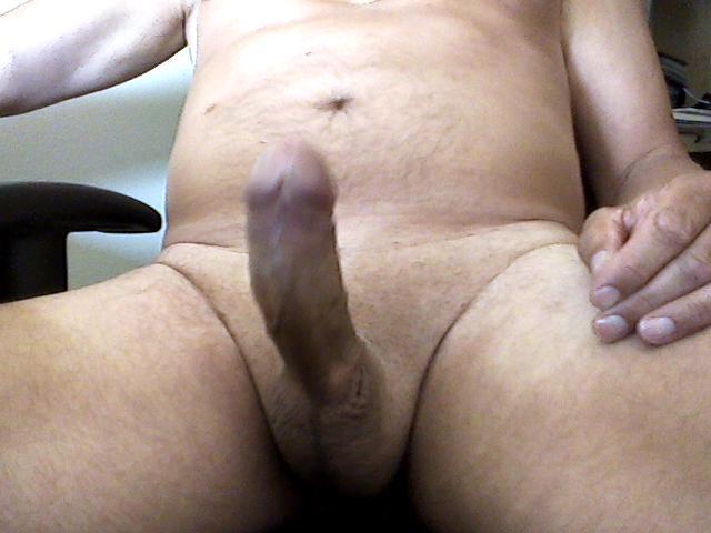 my-snapshot-2