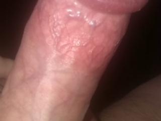 mijn penis