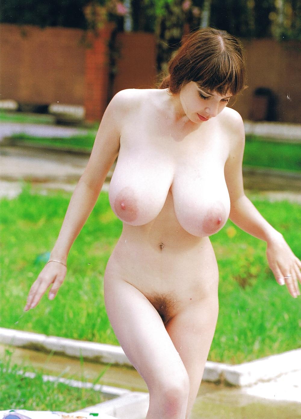 Высокие голые тетки, свежие эро фото балерин